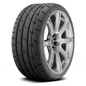 Firestone Set Of 4 Tires 235 35r19 W Firehawk Indy 500 Summer Performance