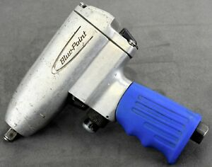 Blue Point 3 8 Drive Air Impact Wrench At380