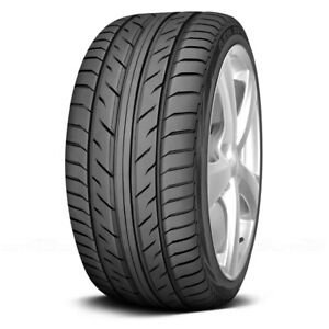 Achilles Tire 255 30r21 W Atr Sport 2 Summer Performance