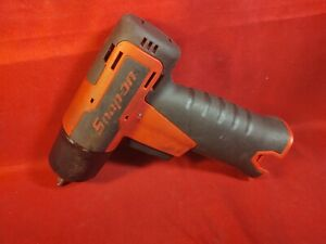Snap On Ct725a 1 4 Impact Wrench Tool Only
