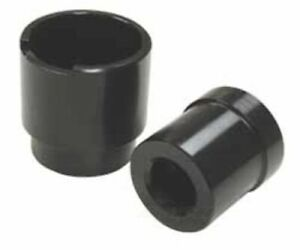 Control Arm Bushing Tool Specialty Products 66025