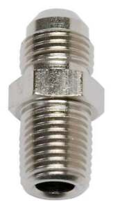 Fuel Hose Fitting Russell 670031