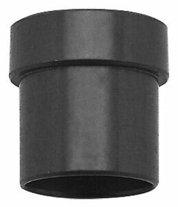 Fuel Hose Fitting Russell 660673