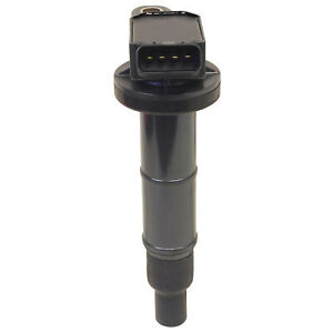Direct Ignition Coil coil On Plug Denso 673 1307