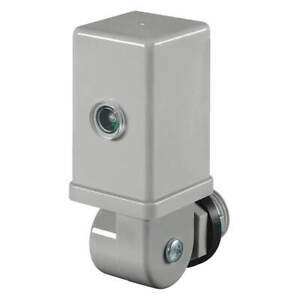 Tork Zss480 Photocontrol 480vac swivel Mounting