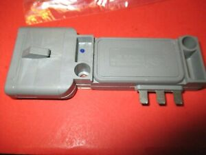 Ford Mustang Lincoln Ranger 1985 1993 Ignition Control Module