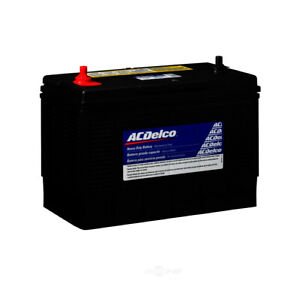 Battery group 31t Acdelco Advantage Acd1109c
