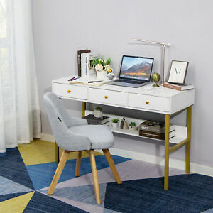 Deep Ground Metal Detector Digger Finder Lcd Display Waterproof Search Coil New