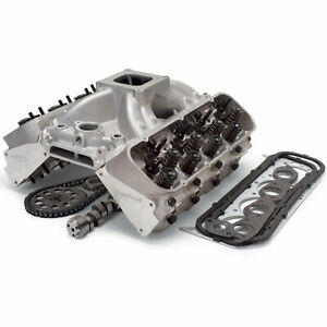 Edelbrock 2094 Rpm Power Package Top End Kit