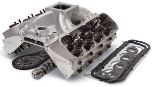 Edelbrock 2088 Rpm Power Package Top End Kit