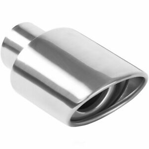 Exhaust Tail Pipe Tip Magnaflow 35158
