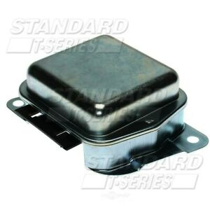 Voltage Regulator Standard Vr166t