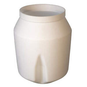 Kushlan Products 450 3 Cement Mixer Drum for 450dd