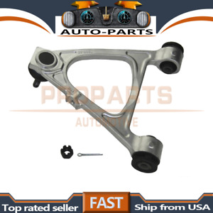 Moog Front Left Upper Control Arm Ball Joint For 2006 2017 Mzd Mx 5 Miata_prp