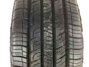 P215 65r16 Goodyear New Assurance Comfortred Touring New 215 65 16 98 T 10 32nds