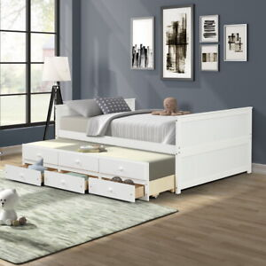 2 3 4 Drawers Metal Lateral File Cabinet Office Home Storage Cabinet Lockable