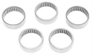 Ford Performance M 6261 A460 Roller Cam Bearings