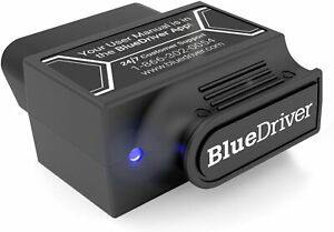 Bluetooth Pro Obd2 Scan Tool For Iphone Amp Android Diagnostic Tool Code Reader