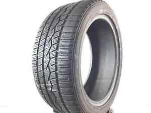 P245 45r18 Toyo Celsius 100 V Used 245 45 18 6 32nds