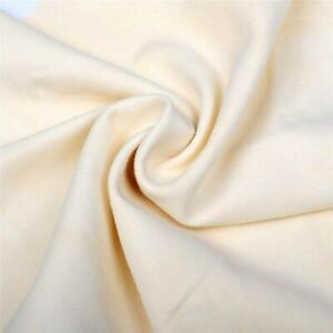 Washing Towel Detailing Supplies Chamois Leather Cleaning Cloth Useful