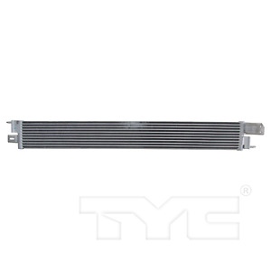 Automatic Transmission Oil Cooler For 20 20 Chevy Silverado 2500 3500 6 6l