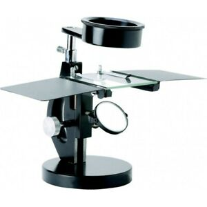 High Performance Infinity Student Dissecting Microscope