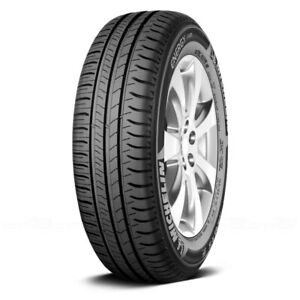 Michelin Energy Saver A s 225 50r17 94v Bsw