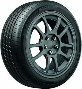 Michelin X ice Snow 225 50r17 xl 98h Bsw