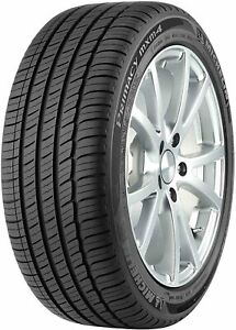 Michelin Primacy Mxm4 225 50r17 94v Bsw