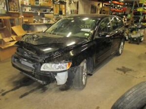 Abs Pump With Module Assembly Fits 07 13 Volvo 30 Series 462744