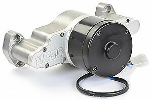 Jegs 50900 Electric Water Pump