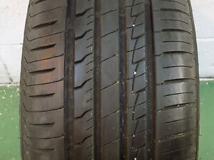 P215 55r17 Ironman Imove Gen 2 As Used 215 55 17 94 V 8 32nds