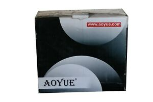 Aoyue Int 936 Temperature Controlled Soldering Station 100 130v