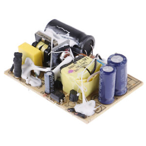 Ac dc 12v 2a Switching Power Supply Module Voltage Regulator circuit Bare B Co