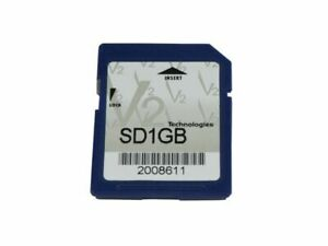 Innovate 3787 1 Gb Sd Card For Lm 2 Dl 32