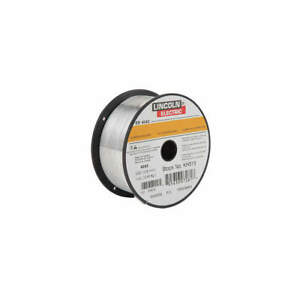 Lincoln Electric Kh513 Mig Welding Wire 4043 030 spool