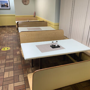 Used Restaurant Tables And Chairs