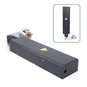 24v 200mm Stroke Z axis Torch Holder Lifter Fit Plasma flame Cutting Machine Cnc