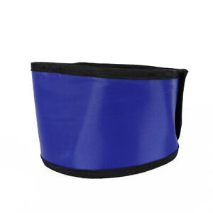 0 35 Mmpb Lead Cap X ray Radiation Protection Safety Hat Head Protective Shield