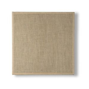 Acoustic Panel Sound Absorber 24 X 24 X 2 Wall Mount By Harmony Acoustics