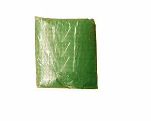 Mtb Replacement Uv Resistant Pe Cover For Larger Walk in Outdoor Gardening