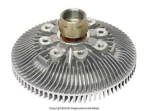 Land Rover Defender 90 Discovery Range Rover 1994 1998 Fan Clutch Uro Parts
