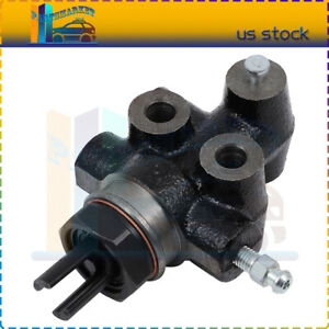 Brake Proportioning Metering Valve For Toyota Tacoma 1995 2004 47910 35320 Fits Toyota
