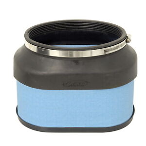 Volant Performance 61503 Powercore Gas Air Filter