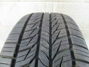 P215 60r16 General Tire Altimax Rt 43 95 H Used 215 60 16 9 32nds