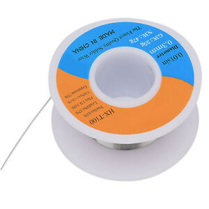 0 3mm 50g Low Melting Point Solder Wire Soldering Welding Tool