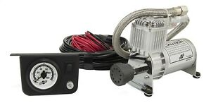 Air Lift 25655 Load Controller I On board Air Compressor Control System