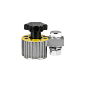 Magswitch 300 Amp Magnetic Welding Ground Clamp 8100746