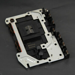 New Transmission Control Module Tcm Re5r05a For Nissan Frontier Pathfinder