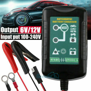Steering Wheel Cruise Switch Control Button For Ford Explorer Sport Trac Ranger